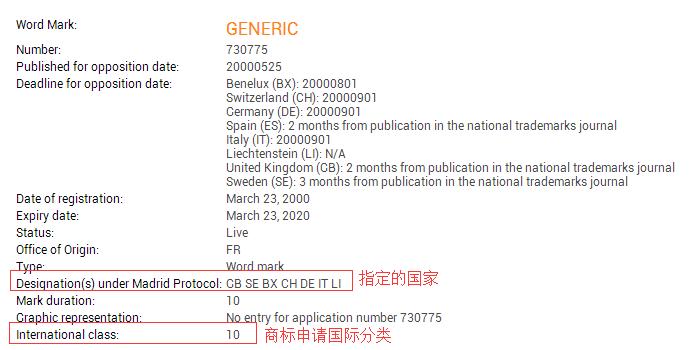 第3图_马德里体系注册.png