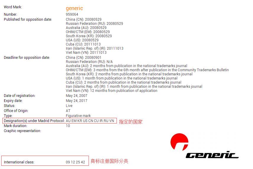 第2图_马德里体系注册.png