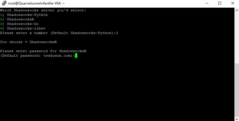 设置密码.png