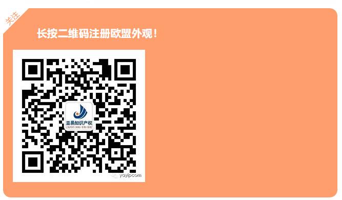 QQ截图20180509135820.jpg
