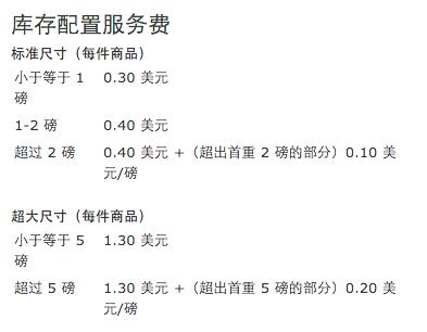 屏幕快照_2016-05-09_16.42_.28_.png