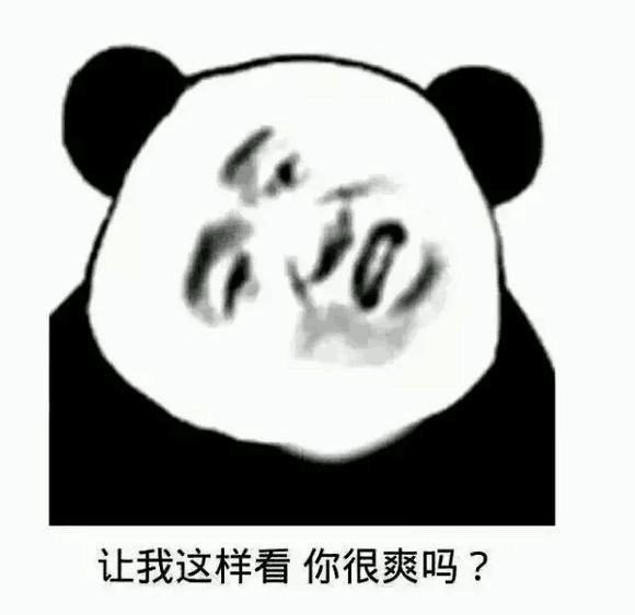 QQ图片20210611140328.png