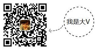 大V_16502.png