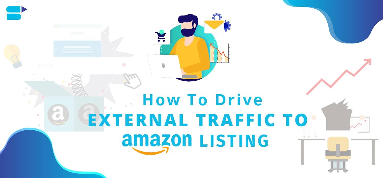 how-to-drive-amazon-external-traffic.jpg